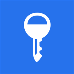 Authenticator - sklep Windows Phone