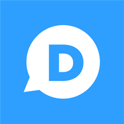 Disqus - sklep Windows Phone