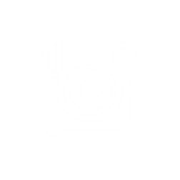 Instagraph - sklep Windows Phone