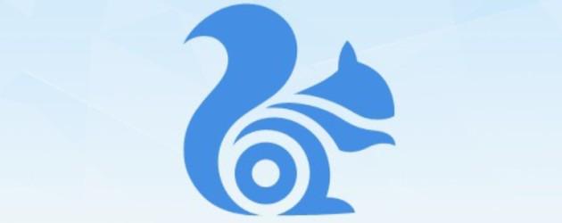 Przeglądarka UC Browser