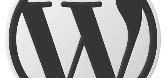 WordPress Windows Phone