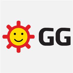 Komunikator GG - sklep Windows Phone