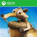 Ice Age Village - sklep Windows Phone