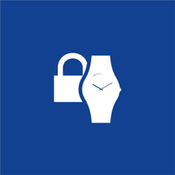 Nokia Lockscreen - sklep Windows Phone