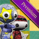 Ragdoll Run Premium - sklep Windows Phone