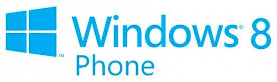 Windows Phone 8 - oprogramowanie GDR2