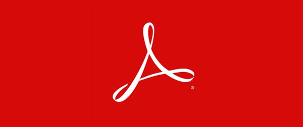 Adobe Reader dla Windows Phone 8