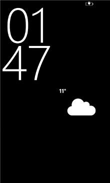 Akcesoria Nokia Lumia Windows Phone