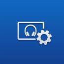 akcesoria - sklep Windows Phone
