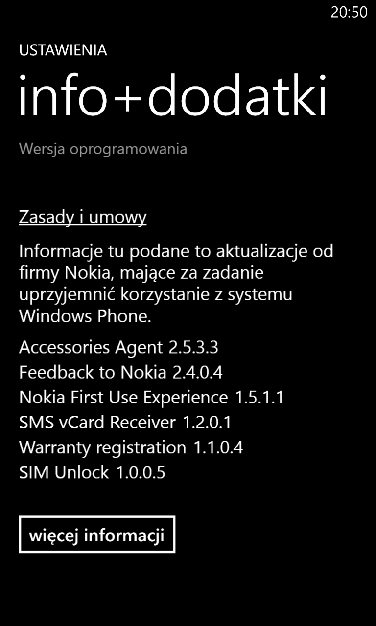 info+dodatki 1.10.1.17