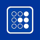 PAYBACK PL - sklep Windows Phone