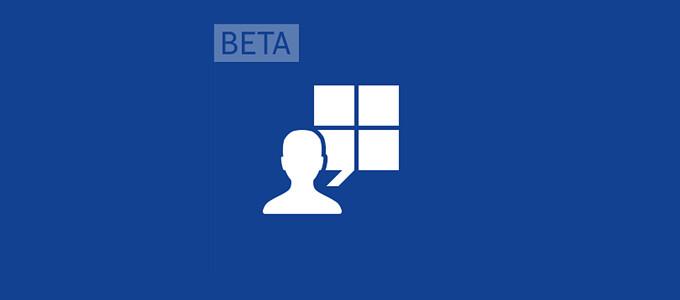 App Social Beta