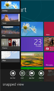 Splashtop Personal Windows Phone