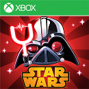Angry Birds Star Wars 2 - sklep Windows Phone