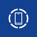 Nokia Device Hub Beta - sklep Windows Phone