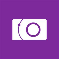 Nokia Camera - sklep Windows Phone
