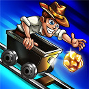 Rail Rush - sklep Windows Phone
