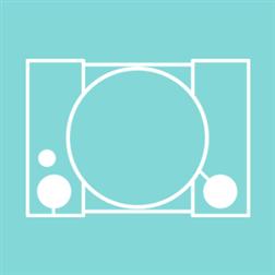 EmiPSX - sklep Windows Phone
