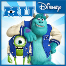 Monsters University - sklep Windows Phone