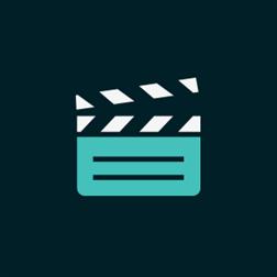 Nokia Video Director - sklep Windows Phone