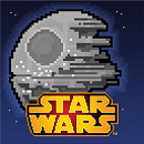 Star Wars: Tiny Death Star - sklep Windows Phone