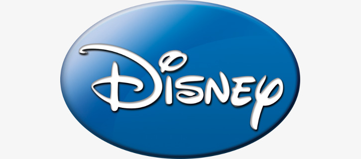 Disney na Windows Phone