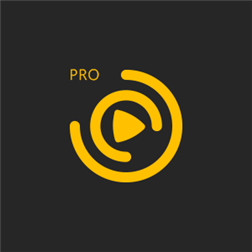 MoliPlayer Pro - sklep Windows Phone