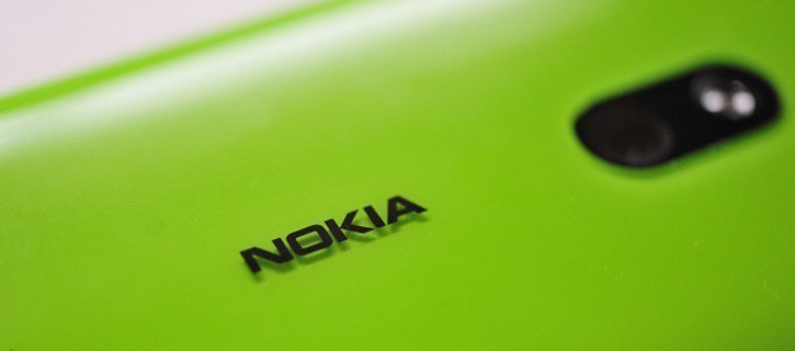 Nowe telefony Nokia