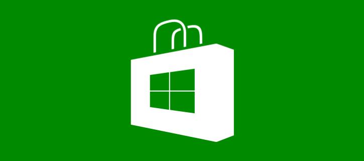 Sklep Windows Phone - aktualizacje