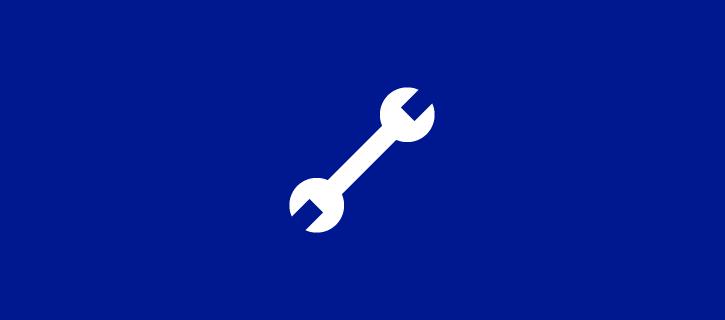 Microsoft - pomoc techniczna Windows Phone