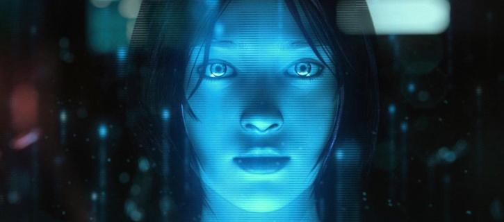 Asystent głosowy Cortana dla Windows Phone RT 8.1