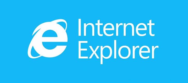 Internet Explorer 11 Windows Phone 8.1