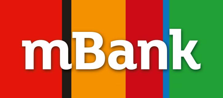 mBank - aplikacja mBank PL dla Windows Phone