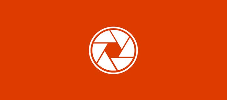 Office Lens - Obiektyw Office