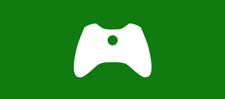 Centrum gier Windows Phone
