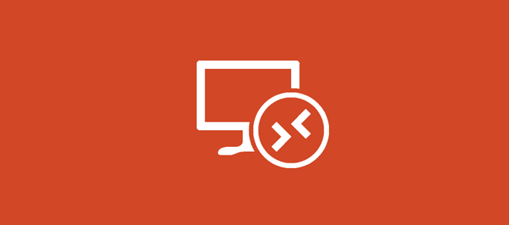 Microsoft Remote Desktop Preview