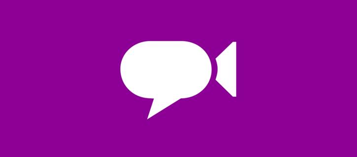 Sceny filmowe czyli prosty edytor filmów dla Windows Phone 8.1