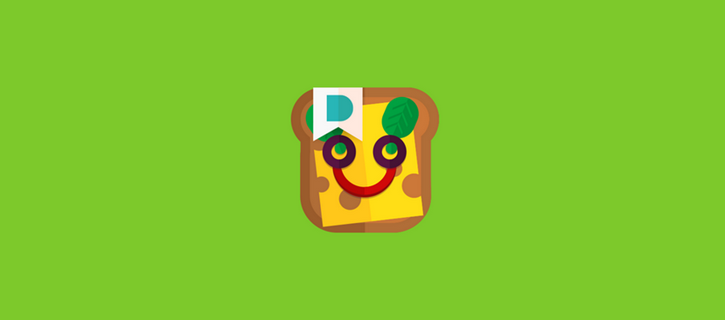Duckie Deck Sandwich Chef dla Windows Phone