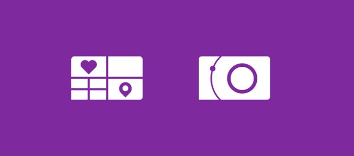 Aktualizacja Nokia Camera Beta i Nokia Storyteller
