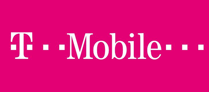 T-Mobile Windows Phone