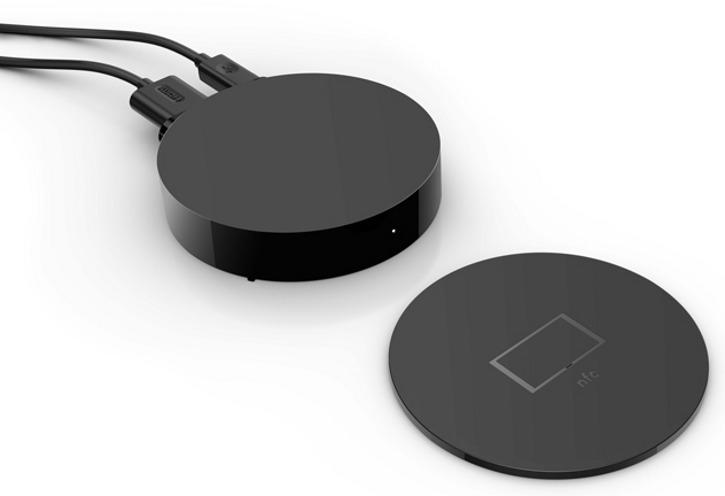 HD-10 NFC