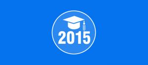 InforMATUR 2015