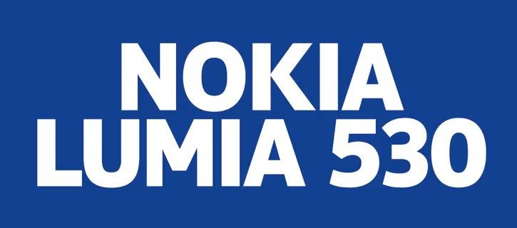Filmy instruktażowe Nokia Lumia 530