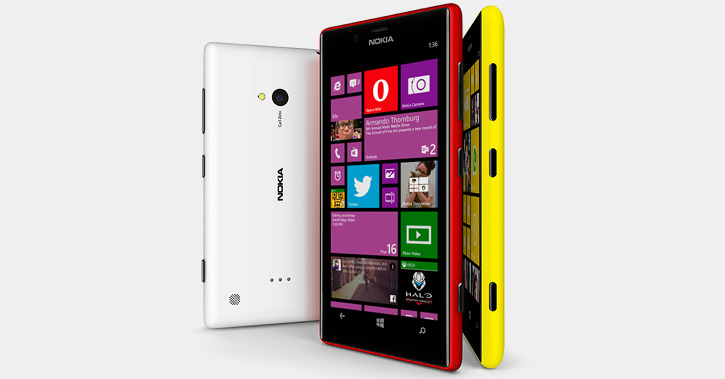 Opera Mini Windows Phone