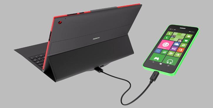 Wskazówki Nokia Lumia Windows Phone 8.1