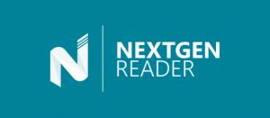 Nextgen Reader Windows 8.1