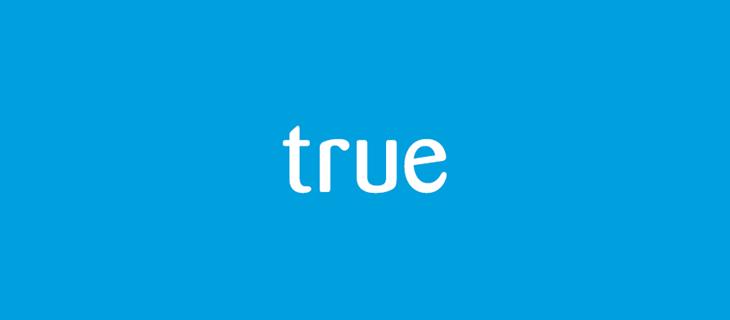 Truecaller Windows Phone