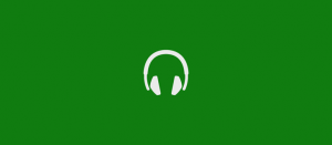 Xbox Music (Muzyka) Windows Phone