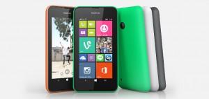 Lumia 530 promocja