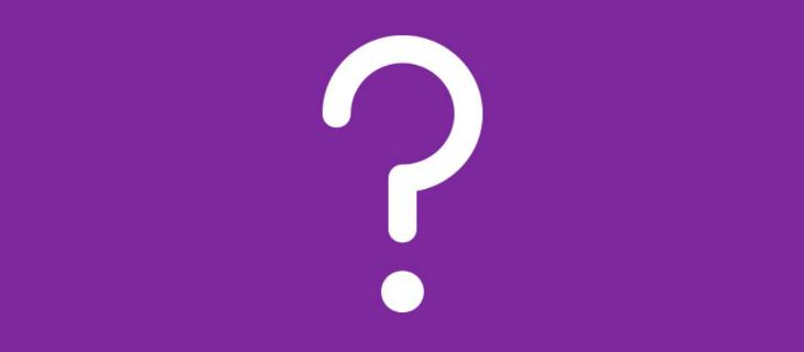 Lumia Pomoc i wskazówki